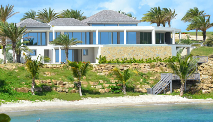 Daniel bay blueprint development daniel bay boasts absolute privacy exclusivity and security whilst also being just a few minutes drive from english harbour and nelsons dockyard malvernweather Choice Image